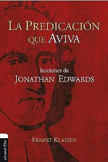 La vida cruzcntrica spanish edition kindle edition by c j la predicacin que aviva lecciones de jonathan edwards spanish edition fandeluxe Images