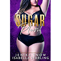 Sugar Plum (English Edition)