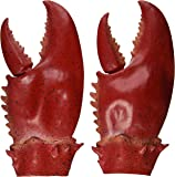Accoutrements Giant Lobster Claws