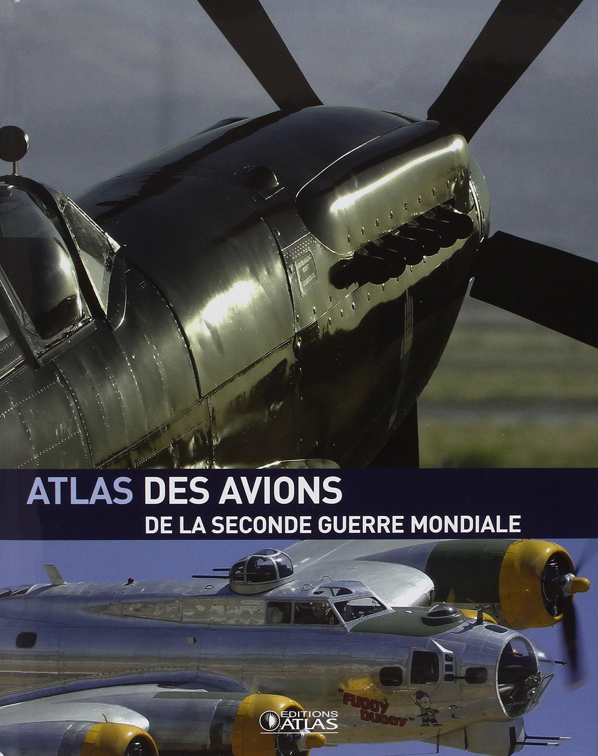Unique Dessin à Imprimer Avion De Guerre