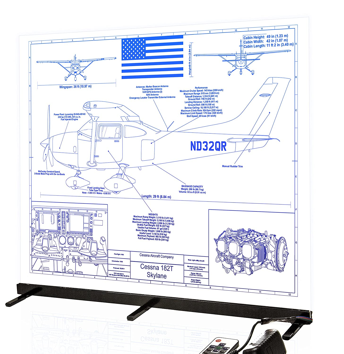Cessna 340 Wiring Diagram Layout Diagrams Wing 1965 172 Trusted Rh Wiringhubme Today 210 Fuel System