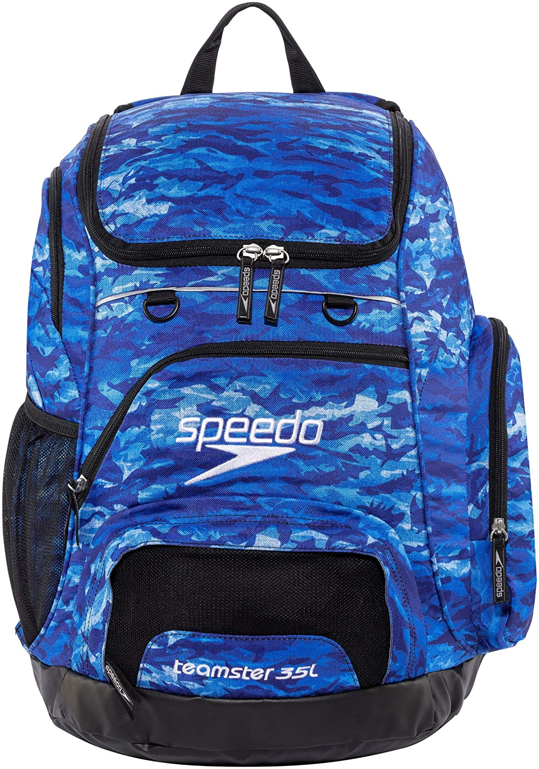 Speedo Teamster' Backpack