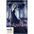 Vampire Girl: Unknown (Kindle Worlds Novella) (The Unseen Vampire Girl Novellas Book 1)