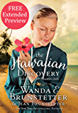 The Hawaiian Discovery (Free Preview)