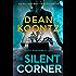 The Silent Corner (Jane Hawk Book 1)