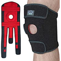Deals on Modvel Knee Brace Support