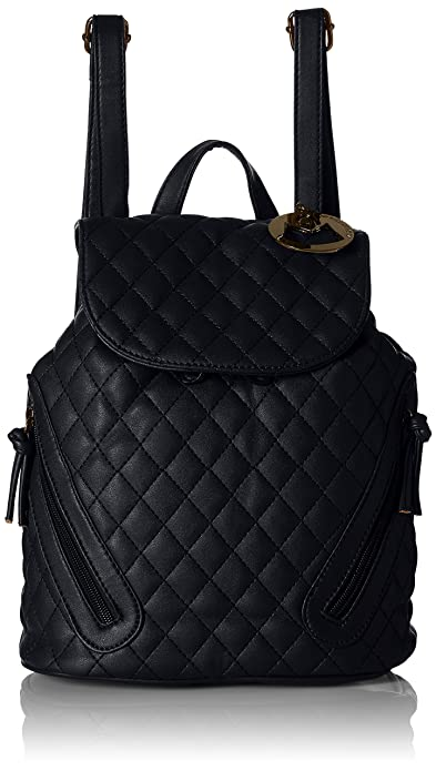 Amazon.com: MG Collection Quilted Drawstring bag: Shoes