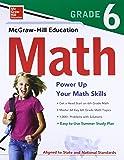 Amazon Com Mcgraw Hill S Math Grade 8 9780071748612 border=