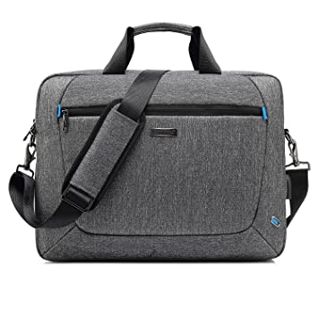 Utotebag 17 3 Zoll Laptop Tasche Businesstasche Amazon De