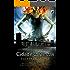 Cidade das cinzas - Os instrumentos mortais - vol. 2