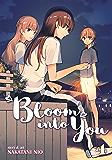 Bloom Into You Vol. 4 (English Edition)
