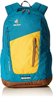 Deuter Step Out 16
