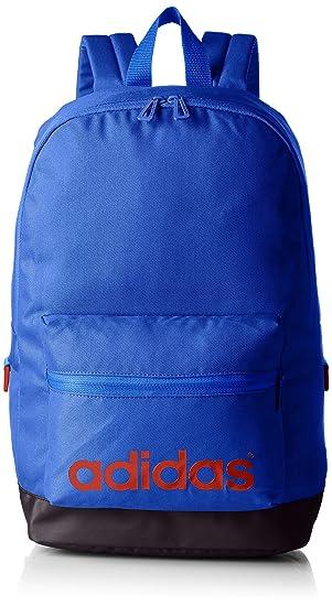 adidas Men s Bp Daily Bag  adidas NEO  Amazon.co.uk  Sports   Outdoors 1cb2e196afccf