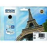 Epson C13T70214010 Cartouche d'encre Noir