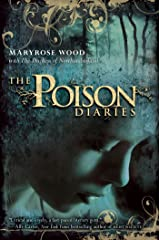 The Poison Diaries Kindle Edition