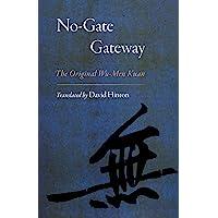 Hinton, D: No-Gate Gateway