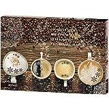 """Roth Frühstücks-Adventskalender """"Coffee und Co"""", 1er Pack (1 x 300 g)"""