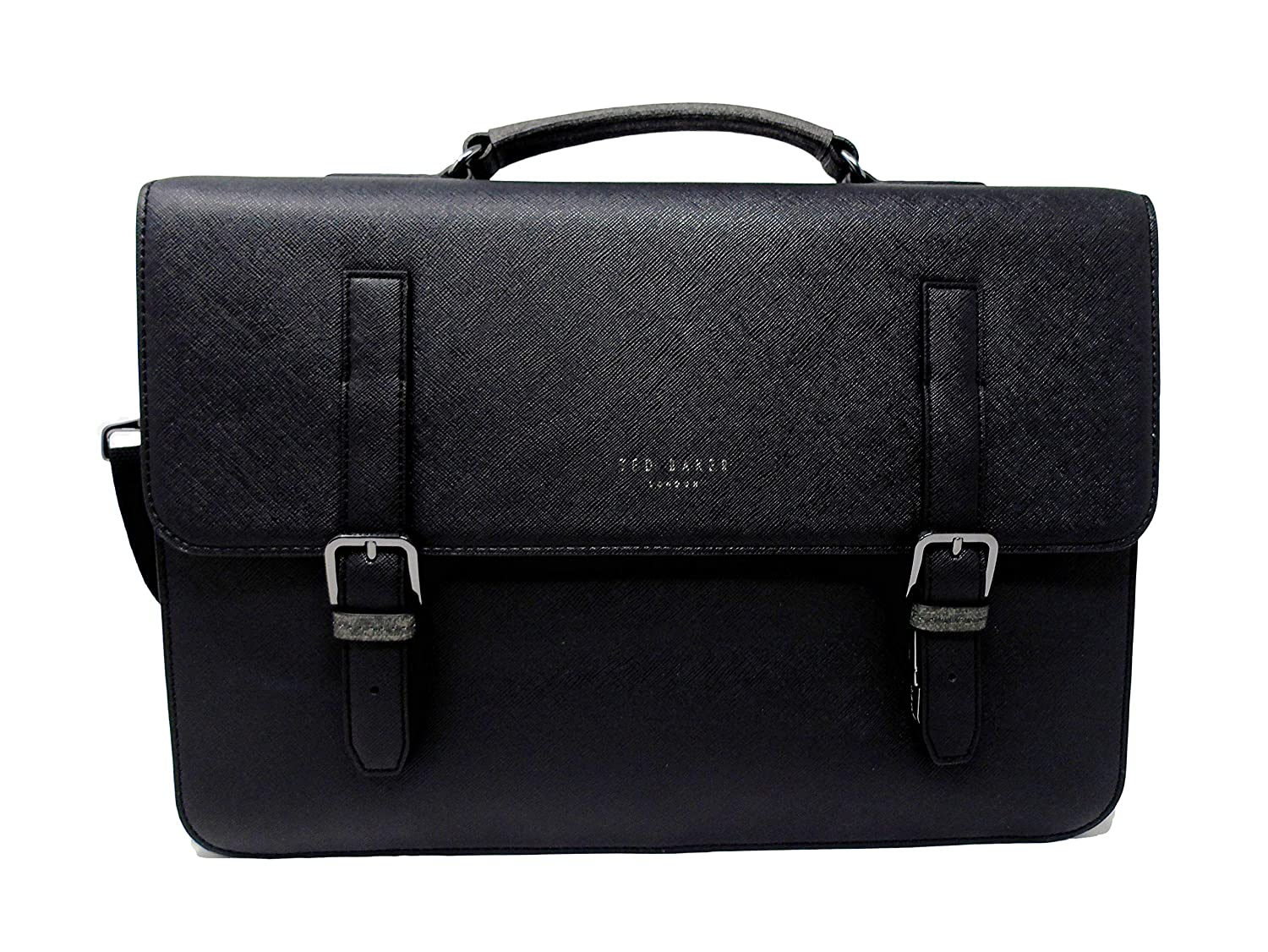 MacBook Air/Pro Fighwy Guinea Pigs Briefcase Handbag Case Cover for 13-15 inch Laptop Notebook