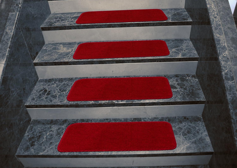Ottomanson SST2611-13 Stair Tread, 9