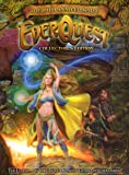 EverQuest: The 10th Anniversary Collector's Edition