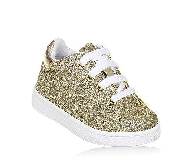 Weißer Schuh mit Schnürsenkeln Aus Stoff, phantasievoll und Modisch, Seitlich ein Reißverschluss, Mädchen, Damen-29 Twin-Set