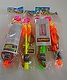 Flashcopter (4-pk) - Colors May Vary