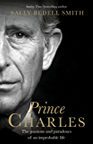 Prince Charles: 'The misunderstood Prince'