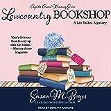 Lowcountry Bookshop: Liz Talbot Mystery Series, Book 7