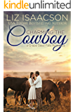 Charming the Cowboy: Billionaire Cowboy Romance (Grape Seed Falls Romance Book 2)