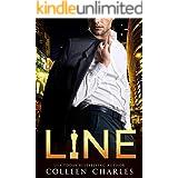 Line (Reel Love Book 3)