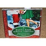 Santa Baby-Romantic Christmas [Target]