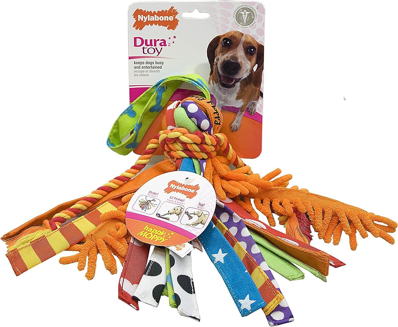 nylabone-moppy-dog-toy