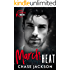March Heat: A Firefighter Enemies to Lovers Romance