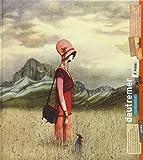 Rebecca Dautremer : Artbook: Amazon.es: Rébecca Dautremer