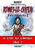 """Rennes-le-Château """" Les Sources 2 """""""