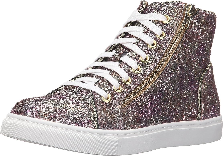 b56abd3fd8e Women's Earnst-G Fashion Sneaker