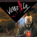 Victorie City (Issues) (4 Book Series)