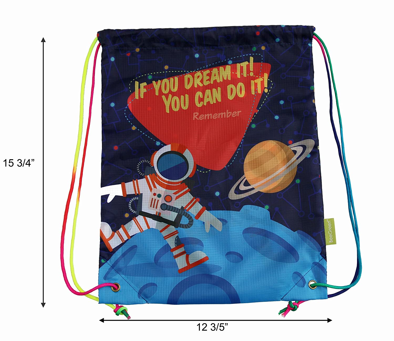 Watch This Is the Astronaut-Inspired Backpack You Never Knew Your Cat Needed video