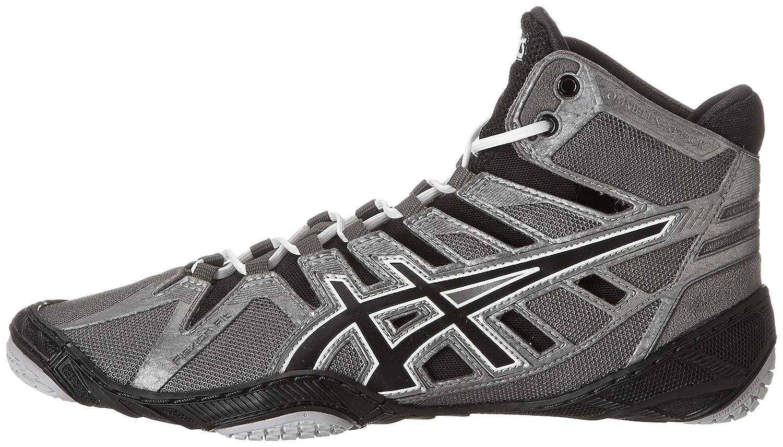 Asics - 2 Herren Omniflex-Attack 2 - Schuhe ec5680