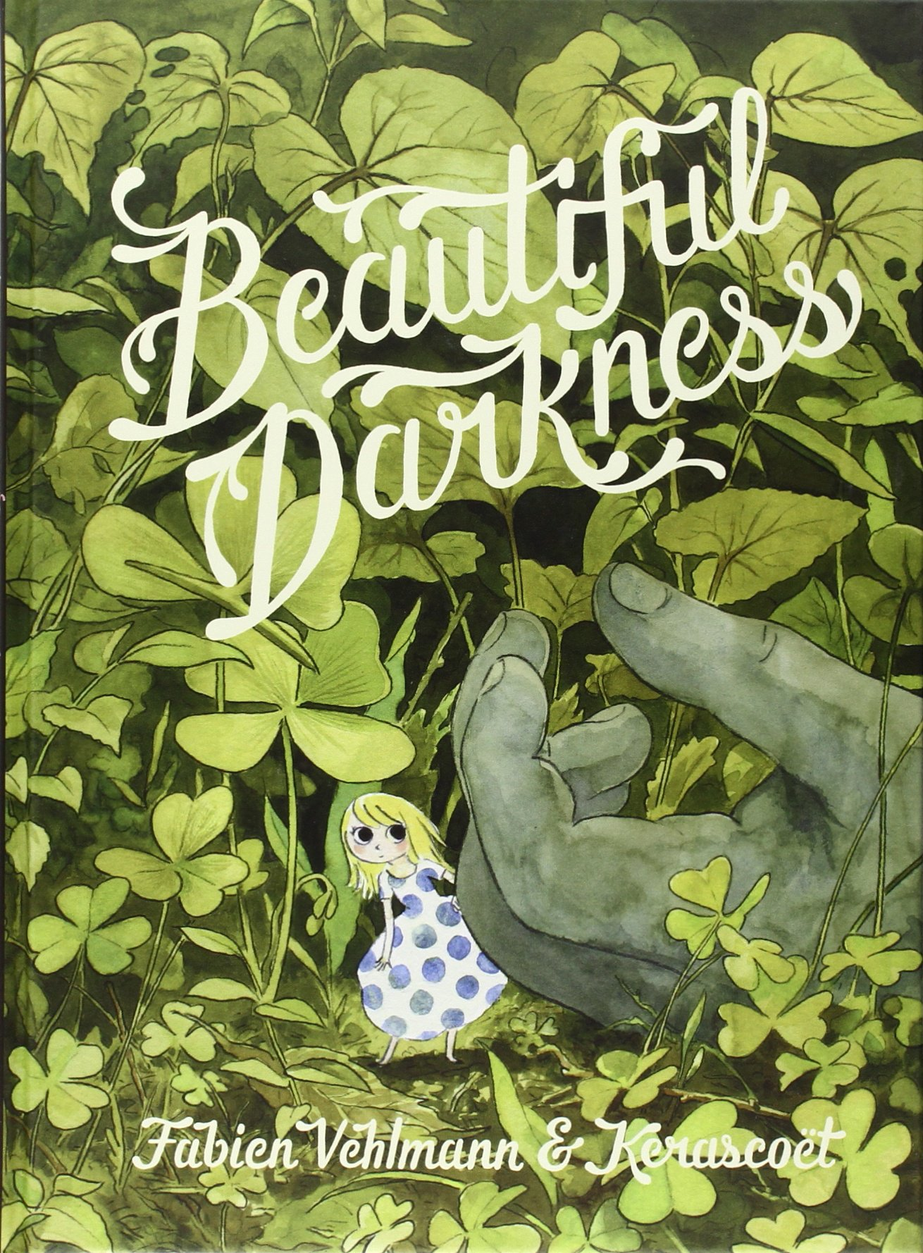 Image result for beautiful darkness