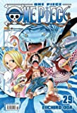 One Piece - Volume 29