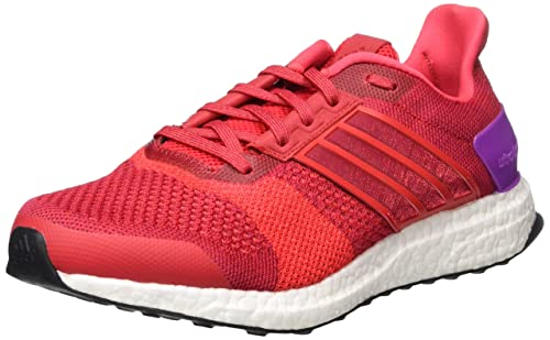 adidas Ultra Boost St W, Scarpe da Corsa Donna: Amazon.it