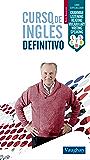 Curso de inglés definitivo - Avanzado (Spanish Edition)