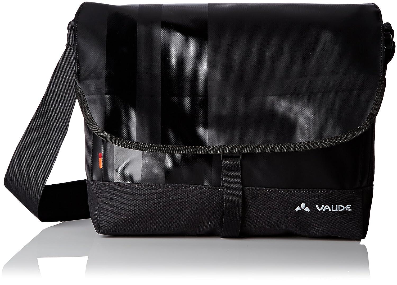 Vaude Tasche Wista, S, 10 Liter, black, 12144: Amazon.de: Sport & Freizeit