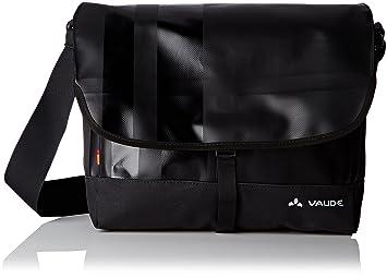 Vaude Tasche Wista, S, 10 Liter, black, 12144