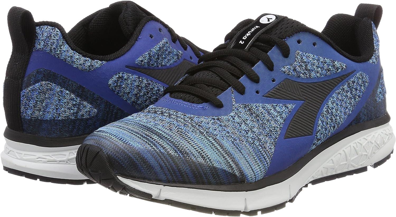 Asics AYAME Schuhe Damenschuhe Sneaker  Shohe Women