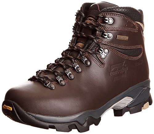 16531bd30b2 Zamberlan Women's 996 VIOZ GT Hiking Boot: Amazon.ca: Shoes & Handbags