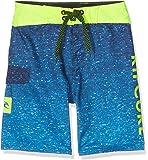 Board Shorts Rip Curl Impactor Boy, boys, Impactor