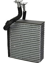 Four Seasons 54864 A/C Evaporator Core