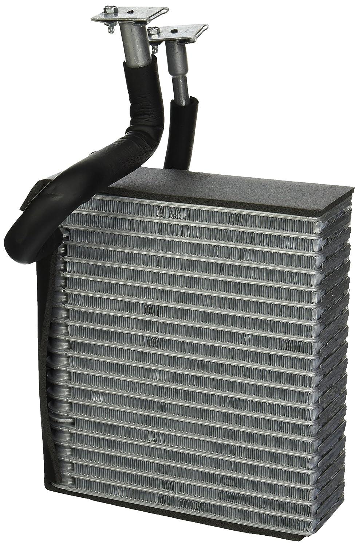 Amazon evaporators parts air conditioning automotive core four seasons 54864 evaporator core fandeluxe Images